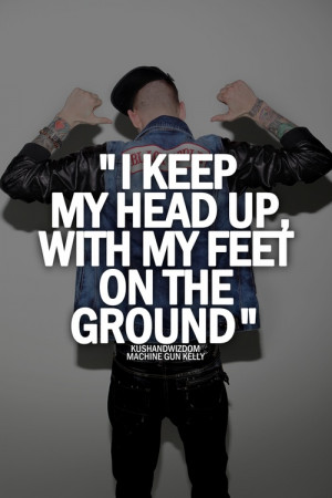 hip hop quotes | Tumblr