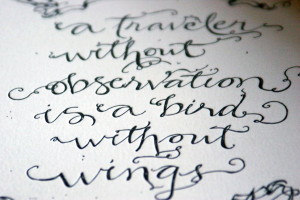 Travel-Quote-in-Calligraphy-Example-2.jpg