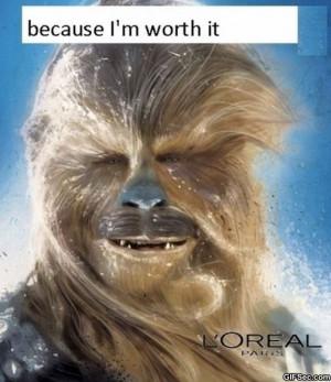 Loreal-Chewbacca.jpg
