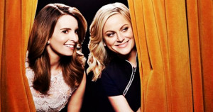 tina-fey-and-amy-poehler.png
