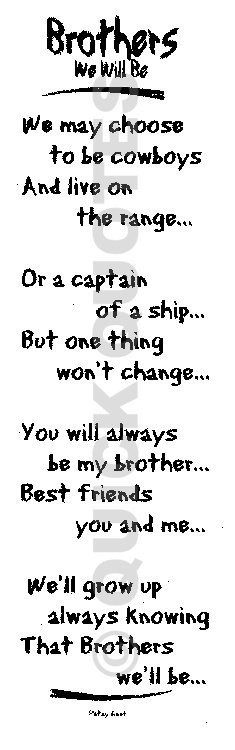 love quotes from quotes about baby brothers quotes about baby brothers ...