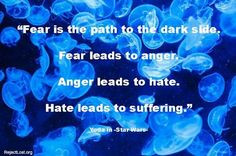 ... quotes at: http://www.rejectlost.org/overcoming-fear-quotes-sayings