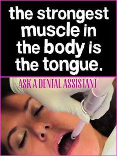 ... dental assistant suction humor dental humor dental hygiene dental