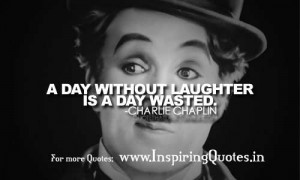 ... to Charlie chapline Inspiring Quotes Pictures Wallpaper Photos Images