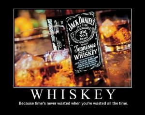 jack daniels Image