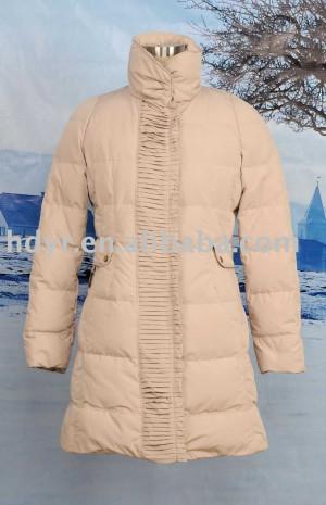 Henry Cotton s Brand Women s Coats jpg