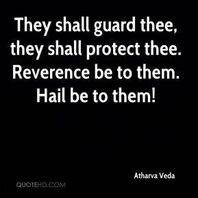 Atharva Veda Quotes. QuotesGram