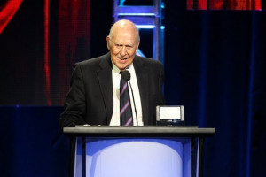 ... 2011 photo by frederick m brown getty names carl reiner carl reiner