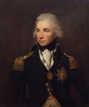 496px-Horatio_Nelson,_Viscount_Nelson_by_Lemuel_Francis_Abbott.jpg