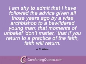 wpid-quotation-from-a-n-wilson-i-am-shy.jpg