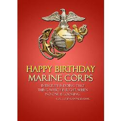 singlehappy_birthday_marine_corps_greeting_card.jpg?height=250&width ...
