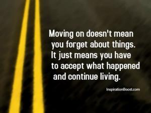 tumblr quotes about moving forward chasing vivid dreams tumblr quotes ...