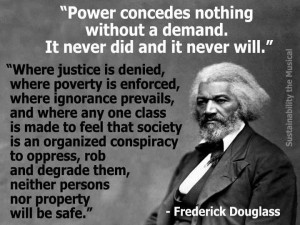 frederick-douglass-power-concedes-nothing-without-a-demand-it-never ...