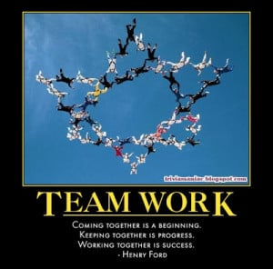 Team Success Quotes http://poornikuttalam.blogspot.com/2011/07/team ...