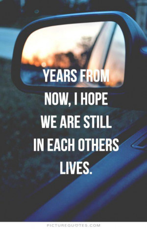 Future Quotes Together Quotes Growing Old Together Quotes