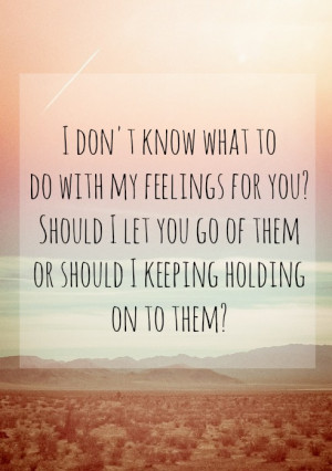 These are the feelings off quotes image favim Pictures