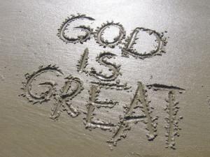 god-is-great-a21211962.jpg