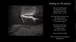 death poems 2013 pics images death poems