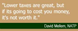 If you are making a lot of money from short-term trading, taxes are ...