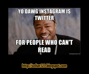 instagram funny quotes