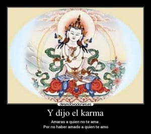 Images Of Karma Quotes Funny Facebook 2 3 Wallpaper Picture