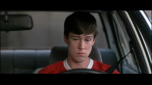 Top 10: Ferris Bueller's Day Off Quotes