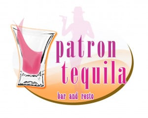 Displaying 20> Images For - Funny Patron Tequila Quotes...