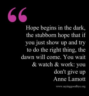 ... Hope after loss - Support in pregnancy. #pregnancy #loss #miscarriage