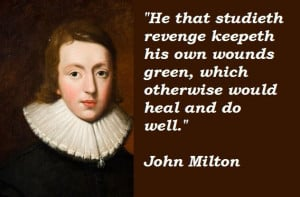 John milton quotes   John Milton Quotes