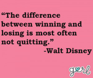 Famous motivational and inspirational quotes for teens to inspire ...