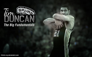 Tim duncan basketball quotes quotesgram - Tim duncan iphone wallpaper ...