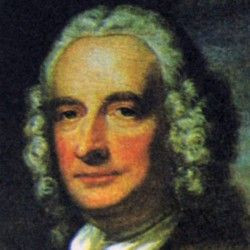 Henry Fielding Quotes - 42 Quotes by Henry Fielding #quotes