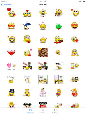 Related Pictures phonejunkie nl iphone 4 4s cases minion hoesje
