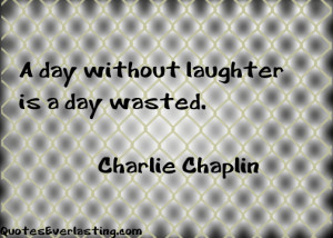 quotes family stress photos videos news funny quotes family stress ...