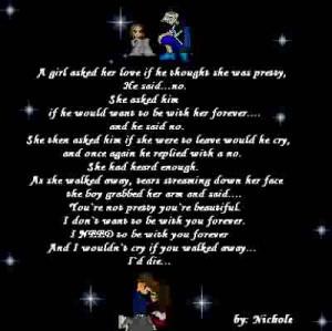 Brown Pride Love Poems