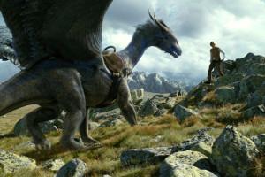 Eragon_13_large
