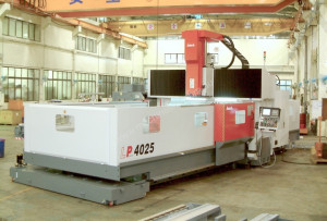 ... CNC Machining Centre for sale - *ALLWAYS GET QUOTE FROM US * - POA