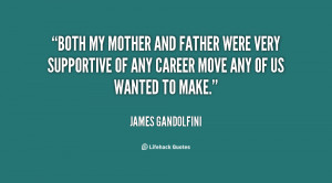 quote-James-Gandolfini-both-my-mother-and-father-were-very-15480.png