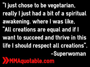 superwoman+quotes.jpg