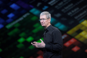 ... tim cook noah berger bloomberg apple inc chief executive officer tim