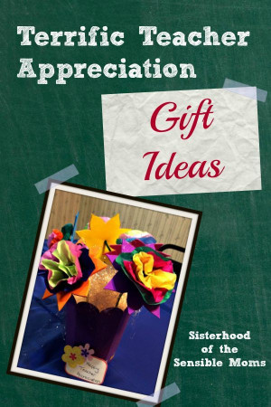 Easy, thoughtful, and inexpensive! Perfect from the whole class or ...