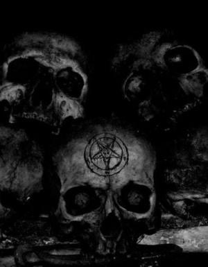 Dark_pics
