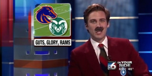 Ron Burgundy Quotes http://www.hlntv.com/article/2012/03/29/will ...