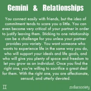 ... Gemini Relationships, Gemini Facts, Gemini Astrology, So True, Gemini