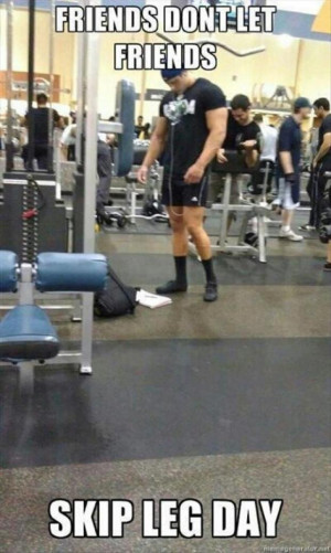 funny fitness pictures, bacon wrapped media (3)