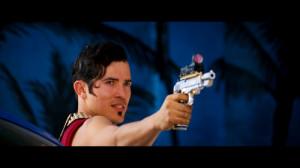 john leguizamo , tybalt ,