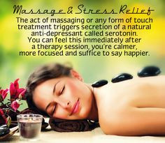 ... inspiration #inspirationalquotes #massage #relax #relaxation #rest