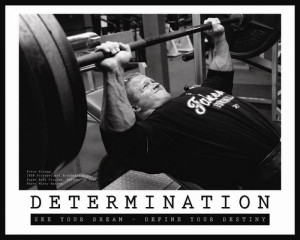 34 Of The Best Bodybuilding Motivational And Inspirational Pictures On ...