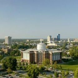 3 Public Universities Made List of 15 Schools With the ...