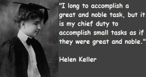Related Pictures helen keller fun facts and information